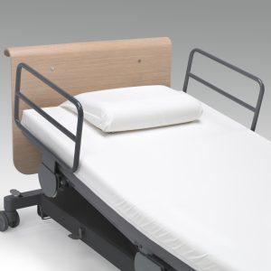 Bettgitter kurzes Modell