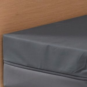 rotobed rotobett inkontinenz pflegebett