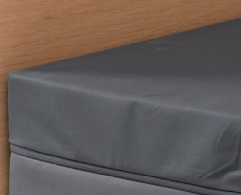 rotobed incontinence pivot bed