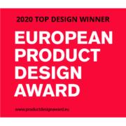 rotation bed design award