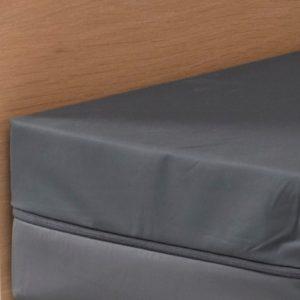 rotating bed incontinence sheet