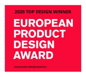 RotoBed design award